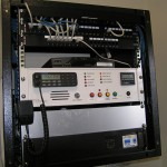 P8050045